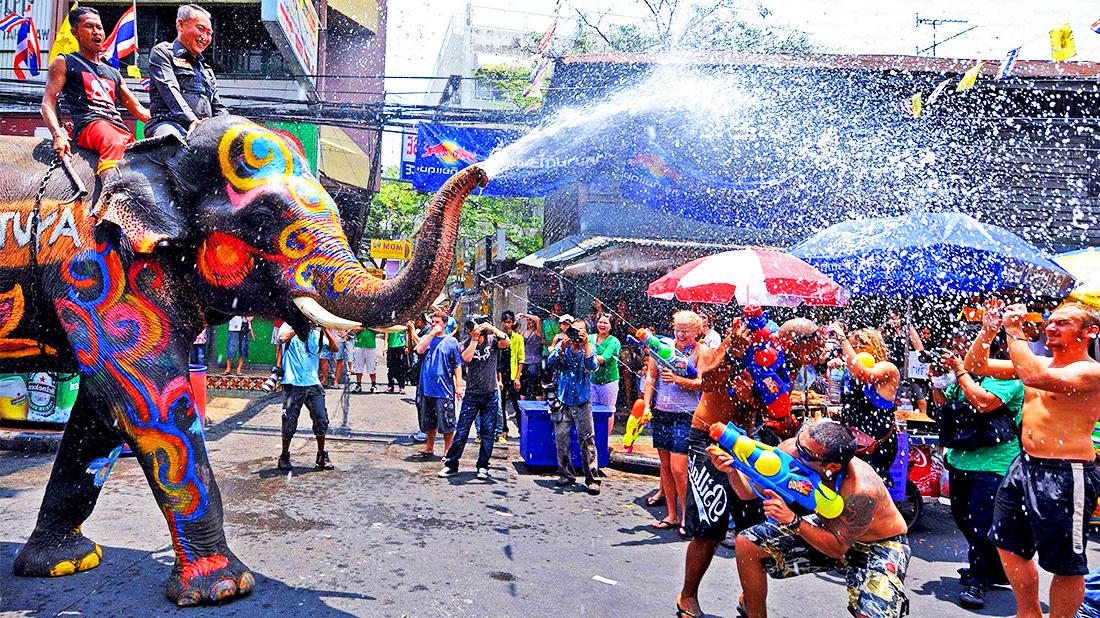 Songkran-Water-Festival1.jpg
