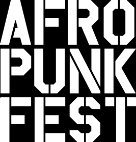 Image AfroPunk   http://afropunkfest.com/brooklyn/