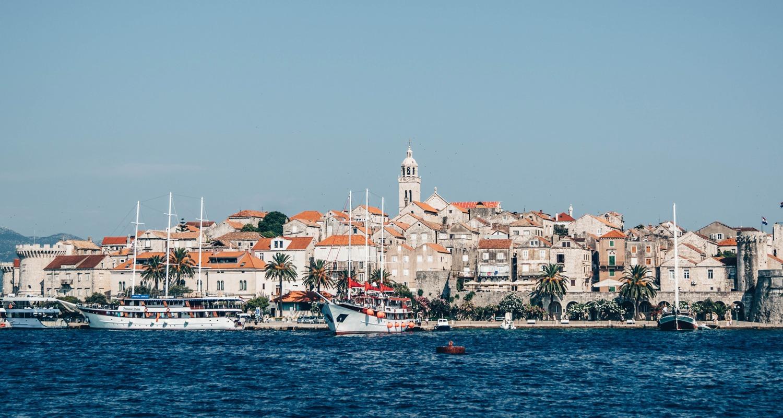 Dream-Maker-Travel-Ultimate-Croatia-Header-Banner.jpg