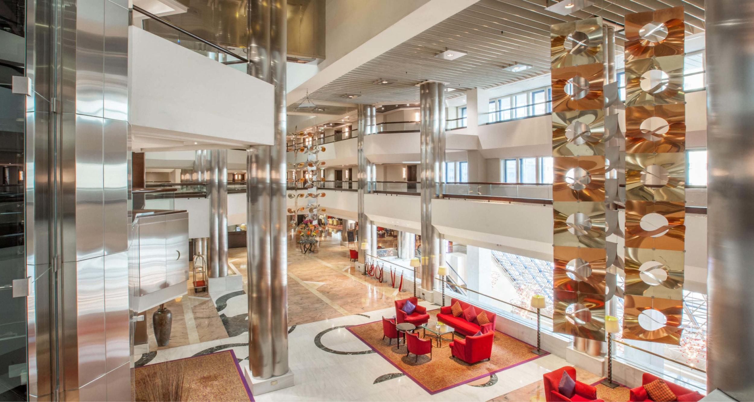 Dream-Maker-Travel-Accom-Dubai-Lobby.jpg
