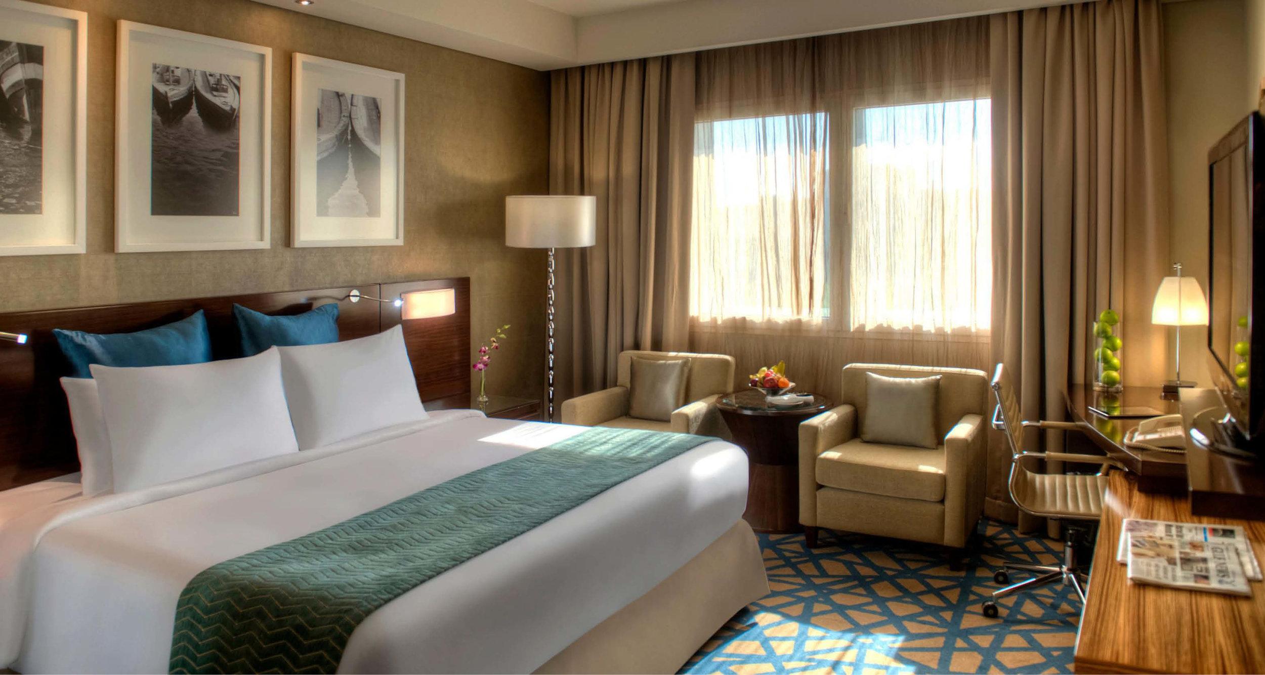 Dream-Maker-Travel-Accom-Dubai-Room.jpg
