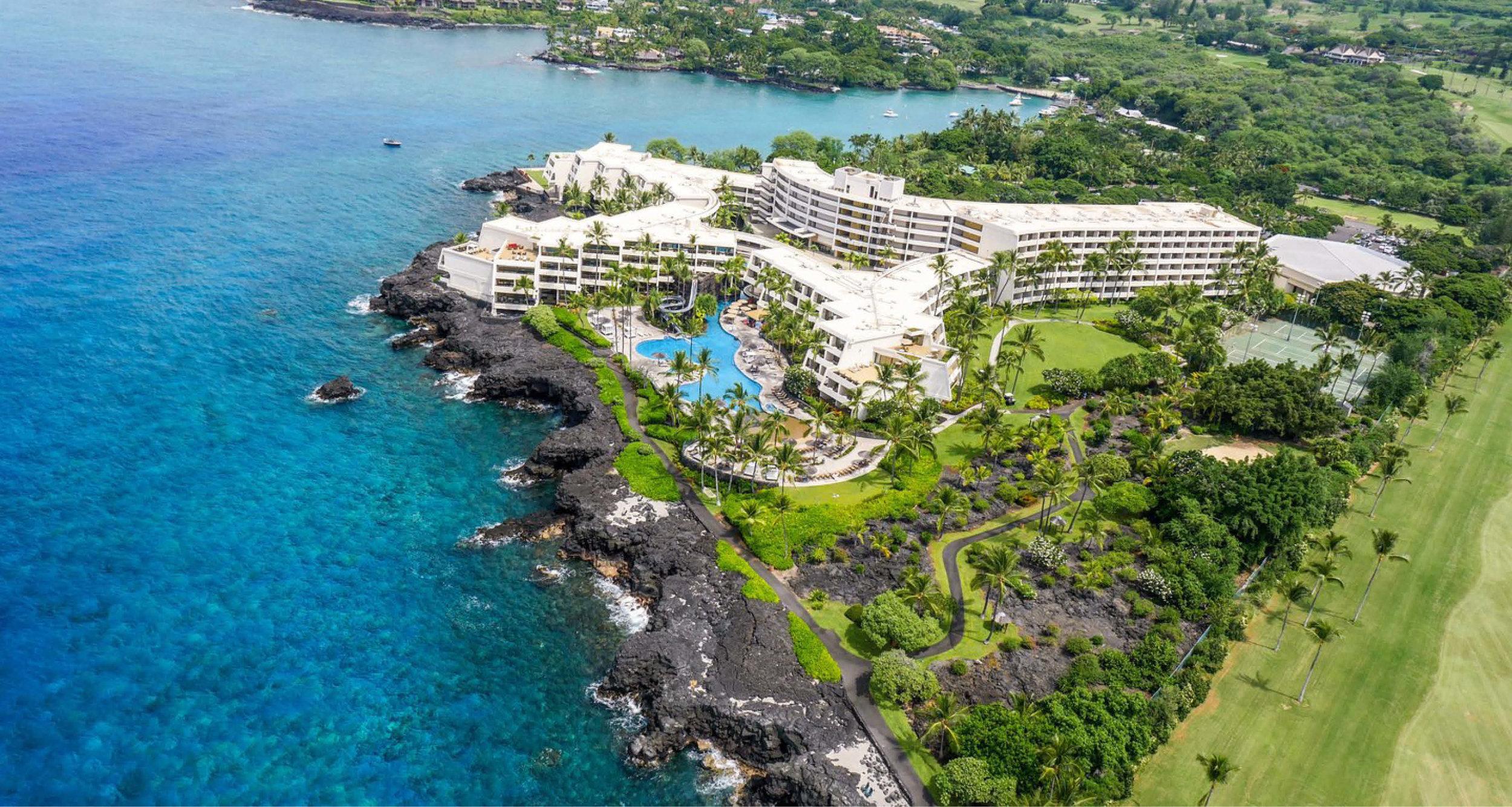 Dream-Maker-Travel-Accom-Hawaii-Sheraton-Aerial.jpg