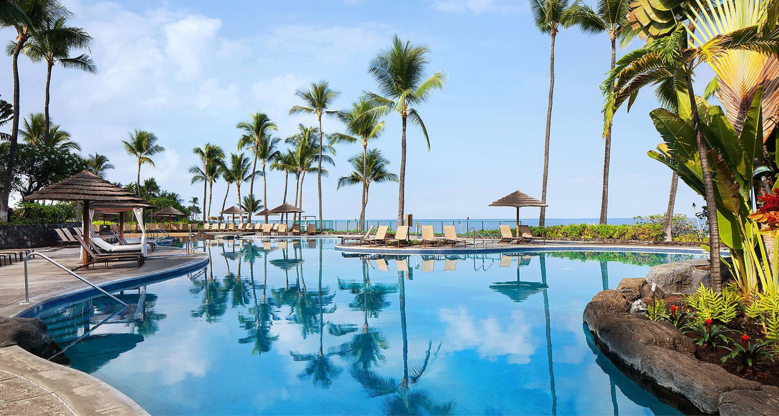 Dream-Maker-Travel-Accom-Hawaii-Sheraton-Pool.jpg