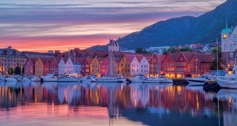 Dream-Maker-Travel-Spectacular-Scandinavia-Header-Banner.jpg