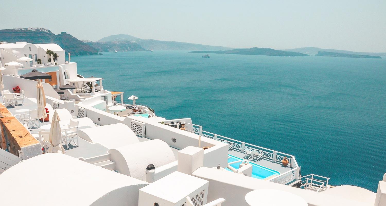 Dream-Maker-Travel-Greek-Islands-Mediterranean-Header-Banner.jpg