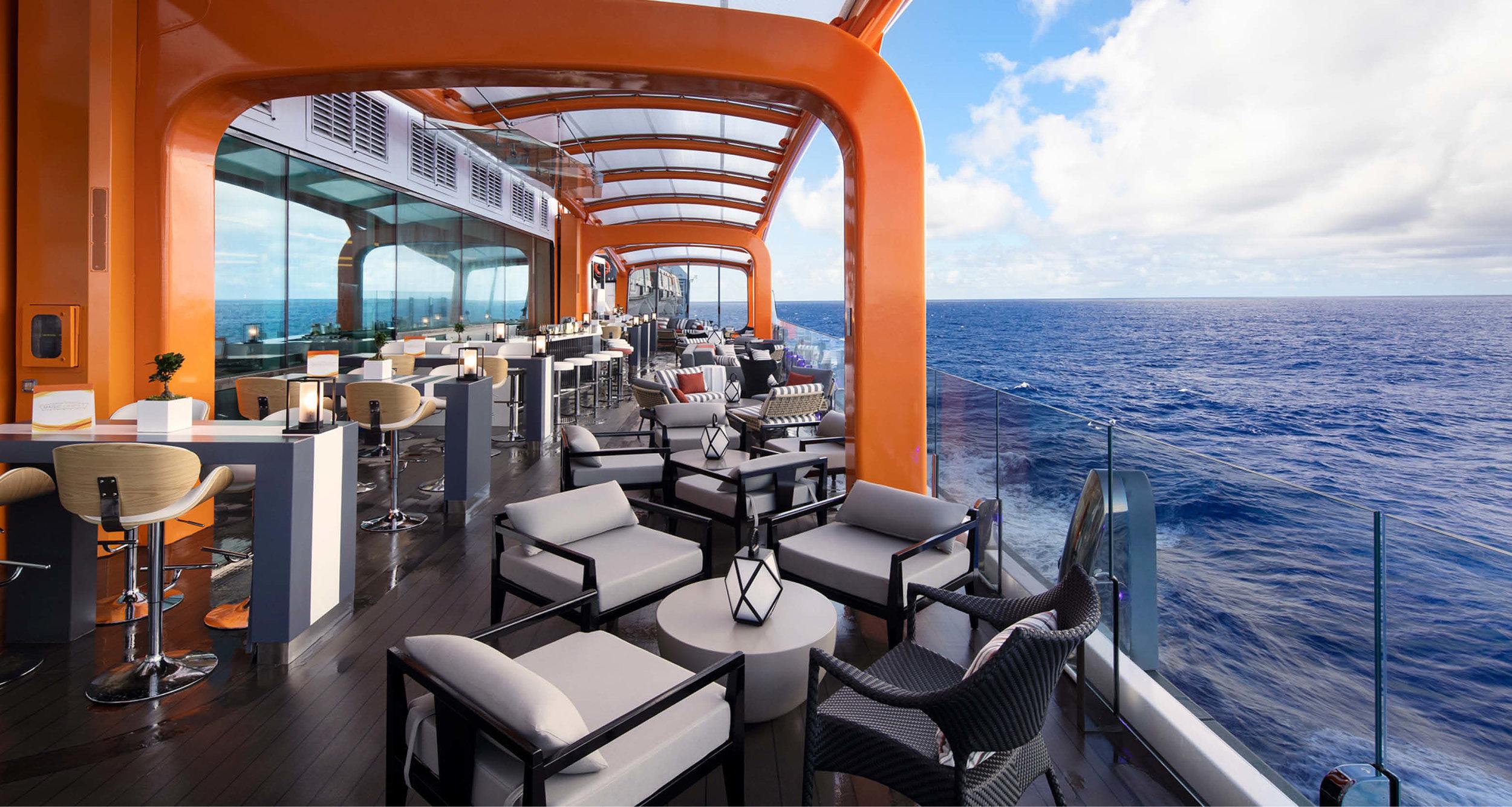 Dream-Maker-Travel-Ship-Celebrity-Edge-Cantilever.jpg