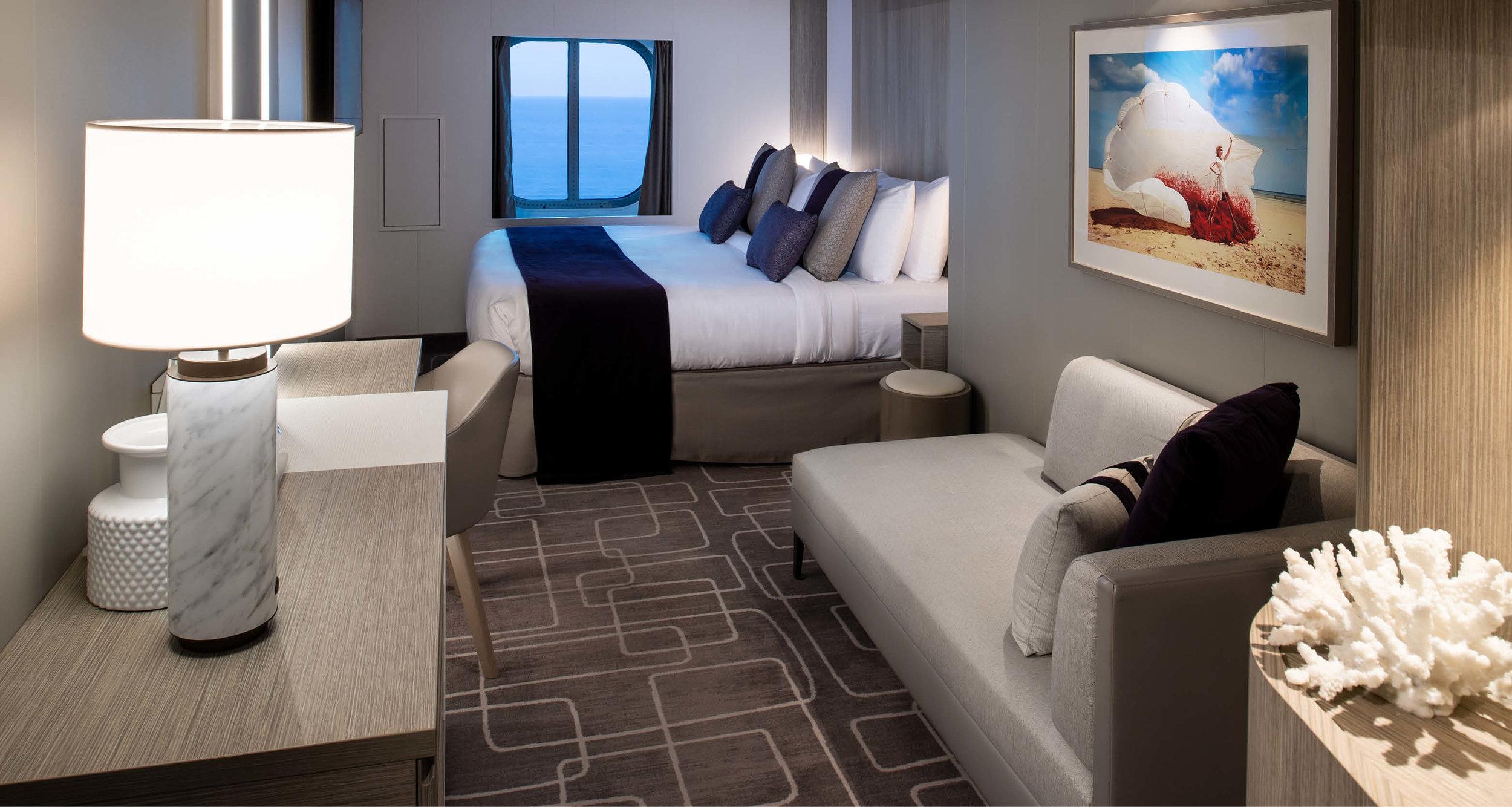 Dream-Maker-Travel-Ship-Celebrity-Edge-Room.jpg
