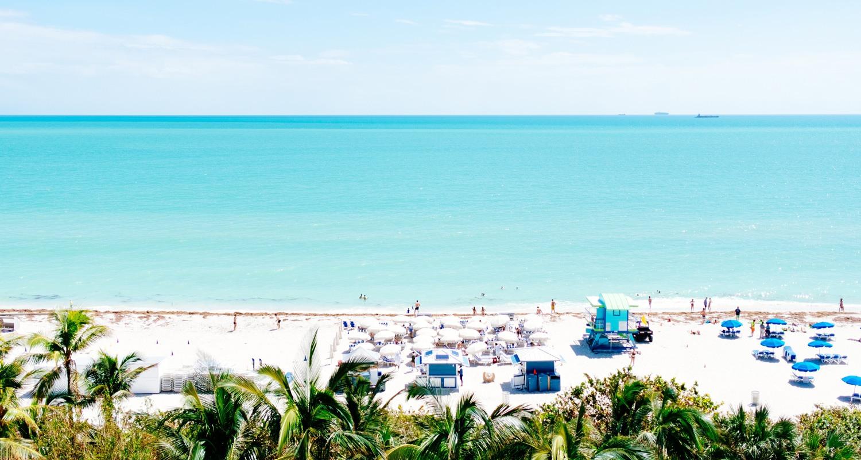 Dream-Maker-Travel-Panama-Cuba-Central-America-Header-Banner.jpg