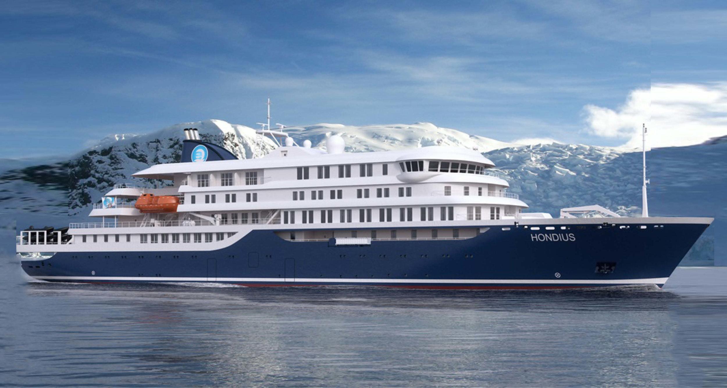 Dream-Maker-Travel-Ship-MV-Hondius.jpg