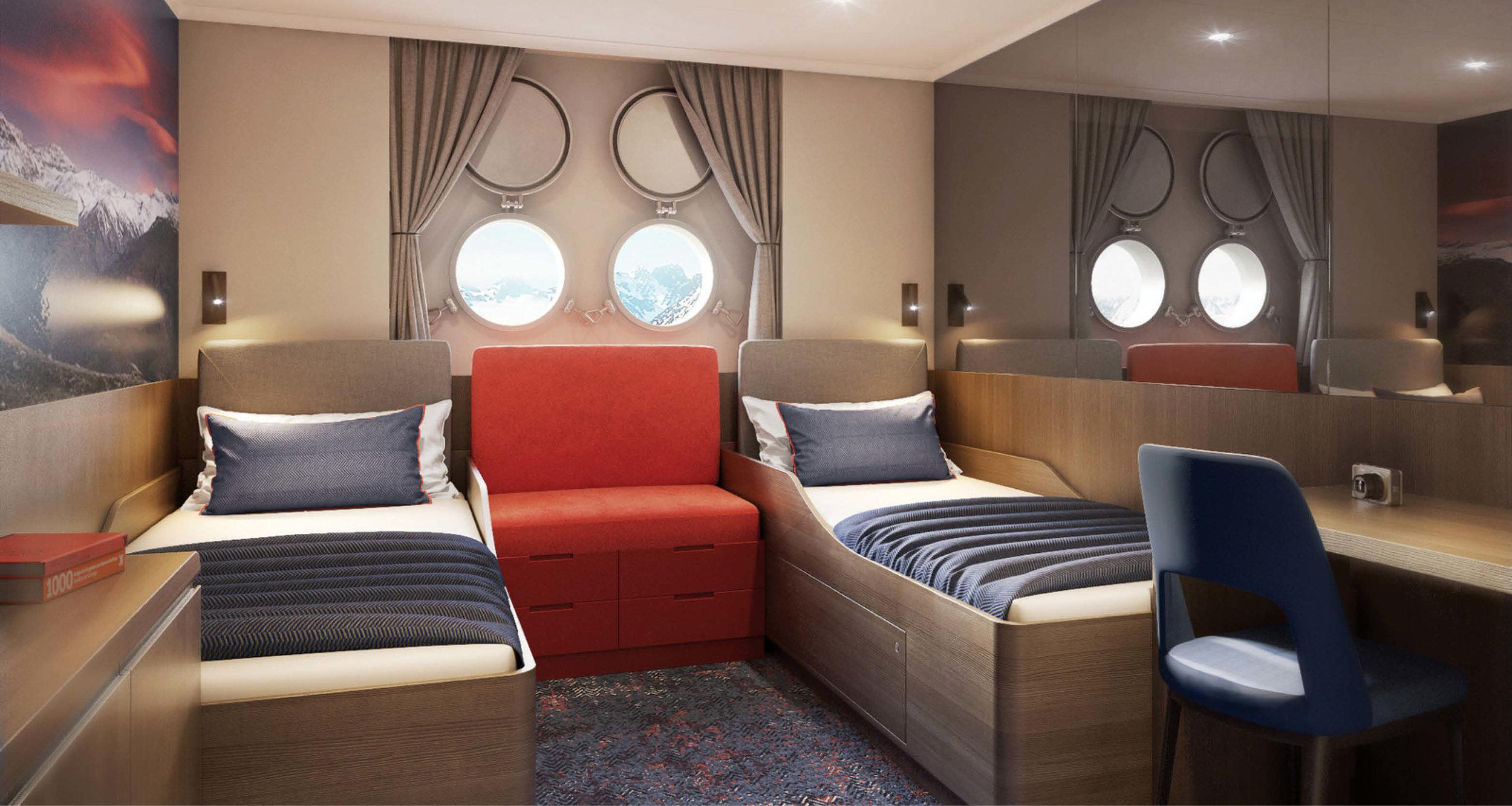 Dream-Maker-Travel-Ship-MV-Hondius-Twin-Porthole.jpg