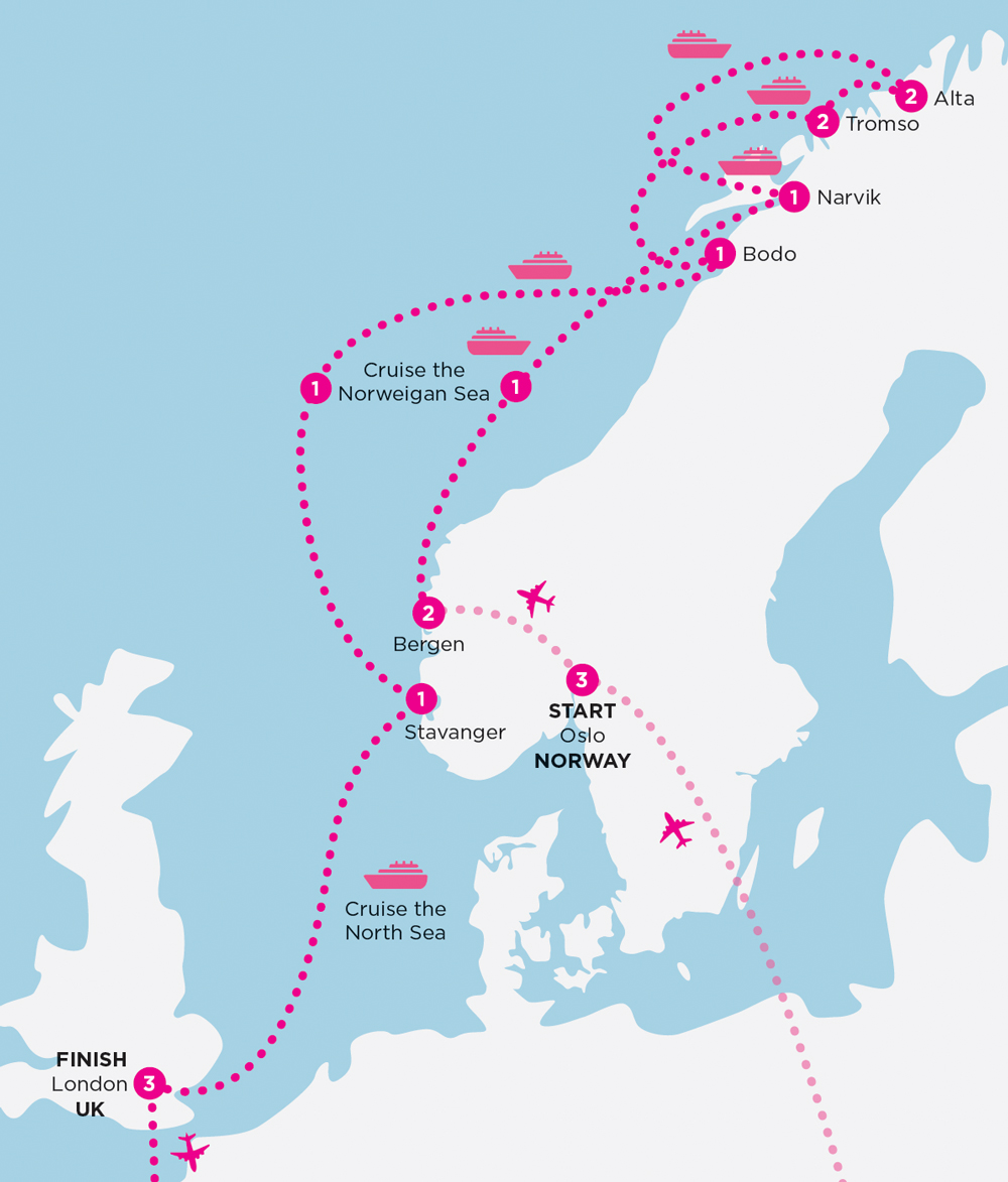 Dream-Maker-Travel-2019-Northern-Lights-Explorer.jpg
