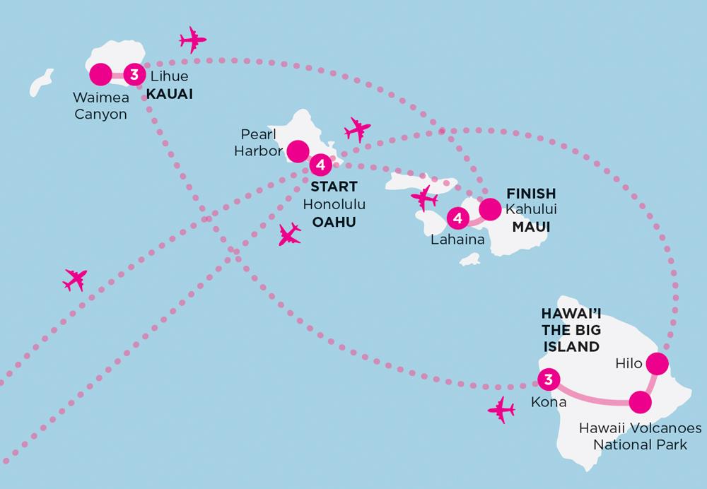 Dream-Maker-Travel-2019-Grand-Hawaiian.jpg