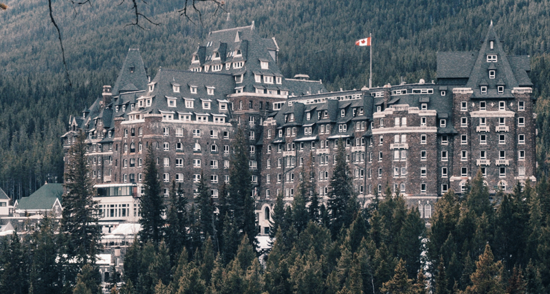 Dream-Maker-Travel-Accom-Fairmont-Banff.jpg