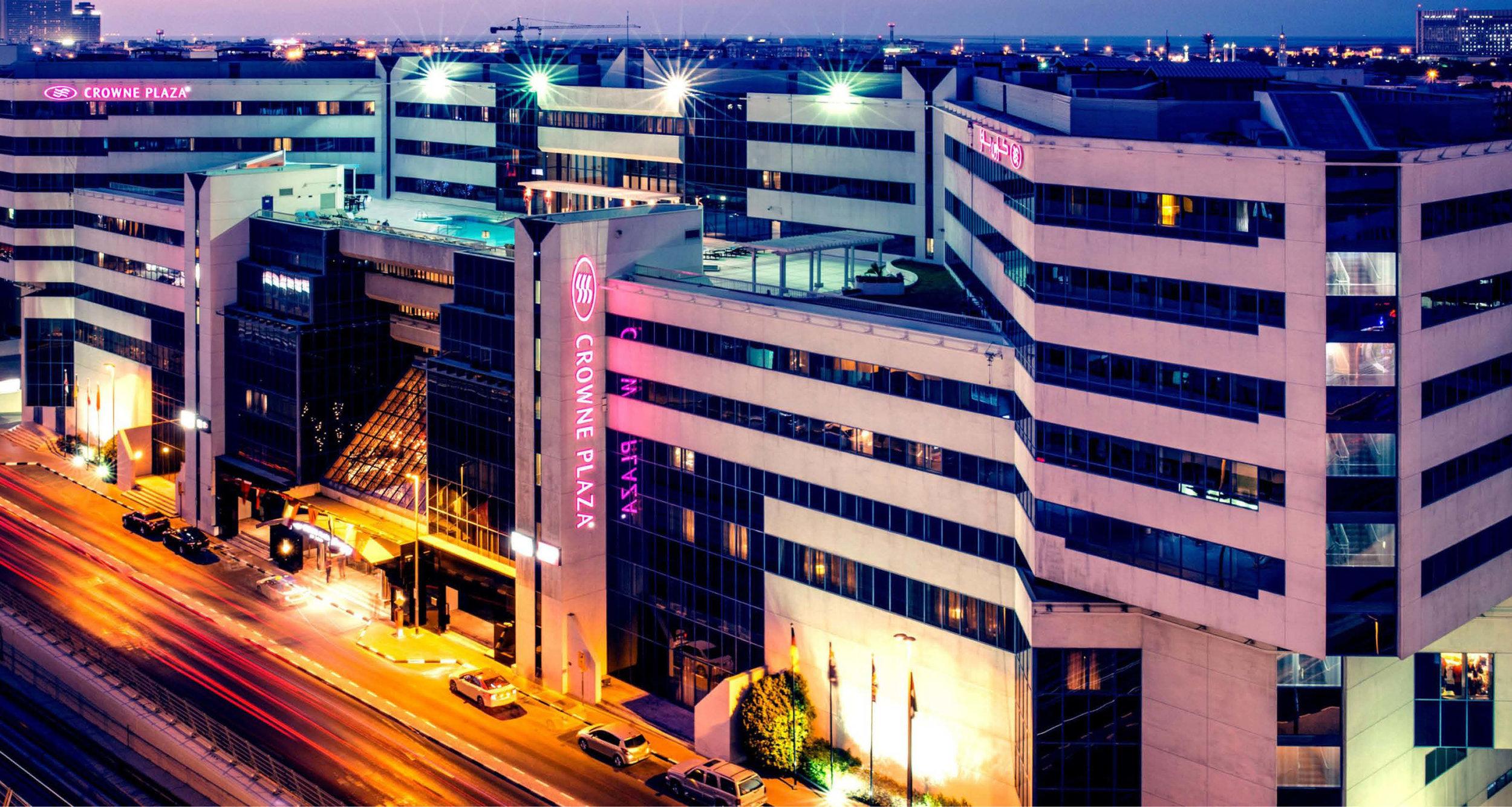 Dream-Maker-Travel-Accom-Dubai-Hotel.jpg