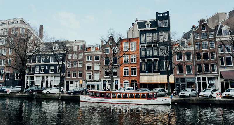 Dream-Maker-Travel-Scandinavia-Amsterdam.jpg