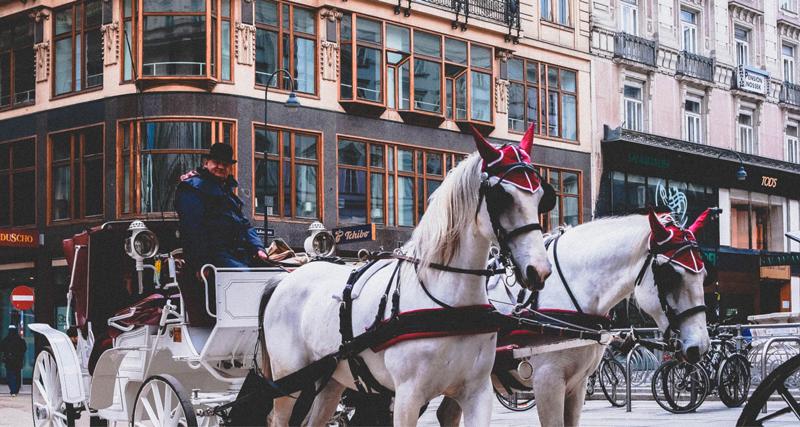 Dream-Maker-Travel-Scandinavia-Salzburg.jpg