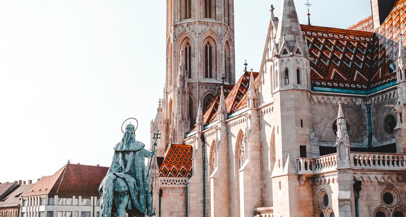 Dream-Maker-Travel-Scandinavia-Budapest.jpg
