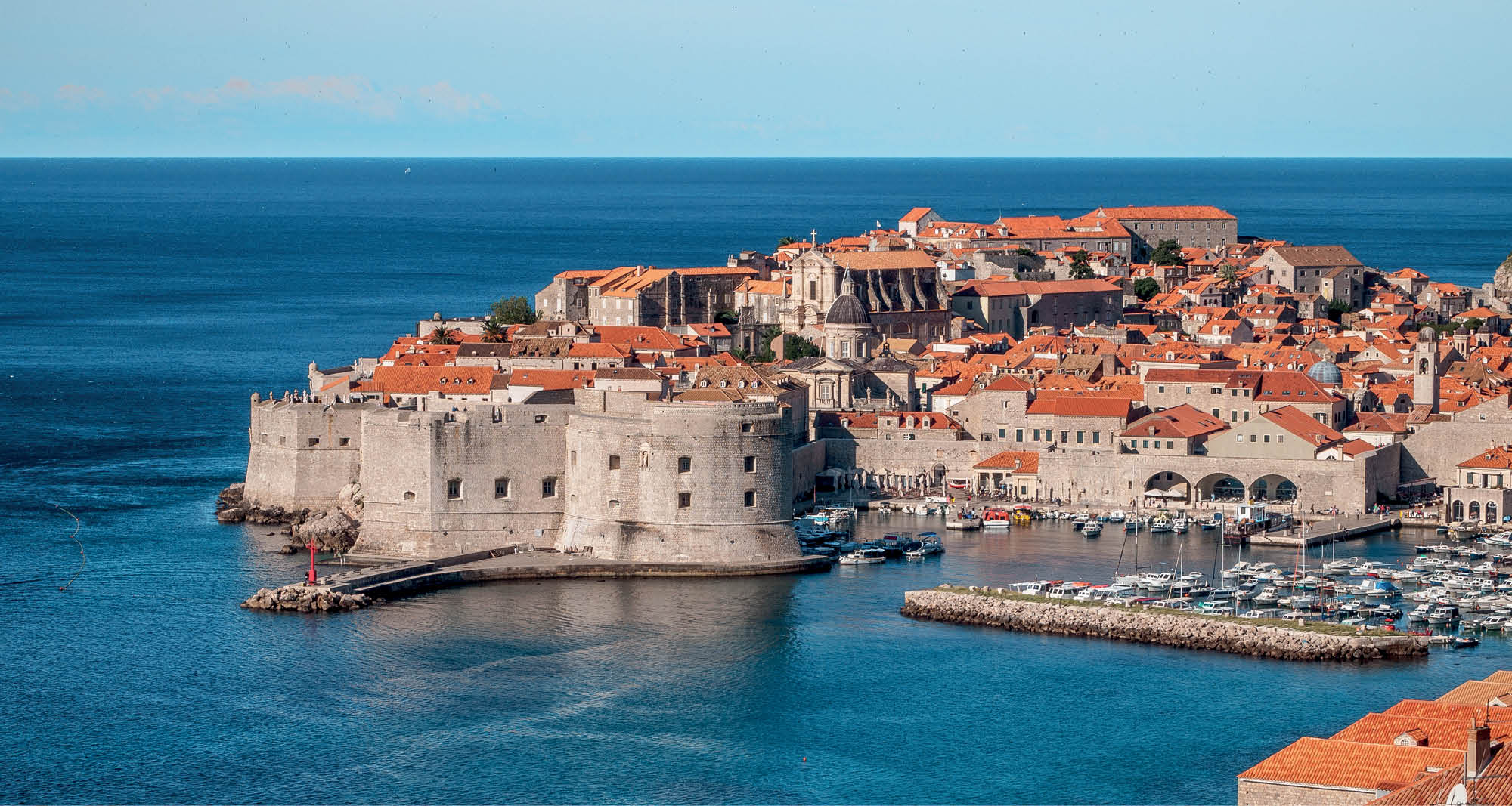 Dream-Maker-Travel-Croatia-Dubrovnik.jpg