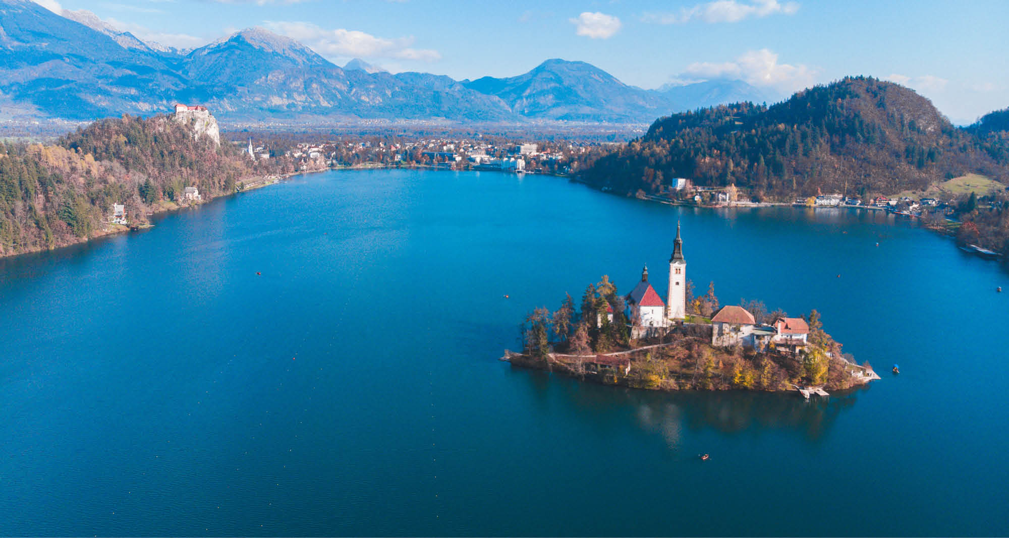 Dream-Maker-Travel-Croatia-Lake-Bled.jpg