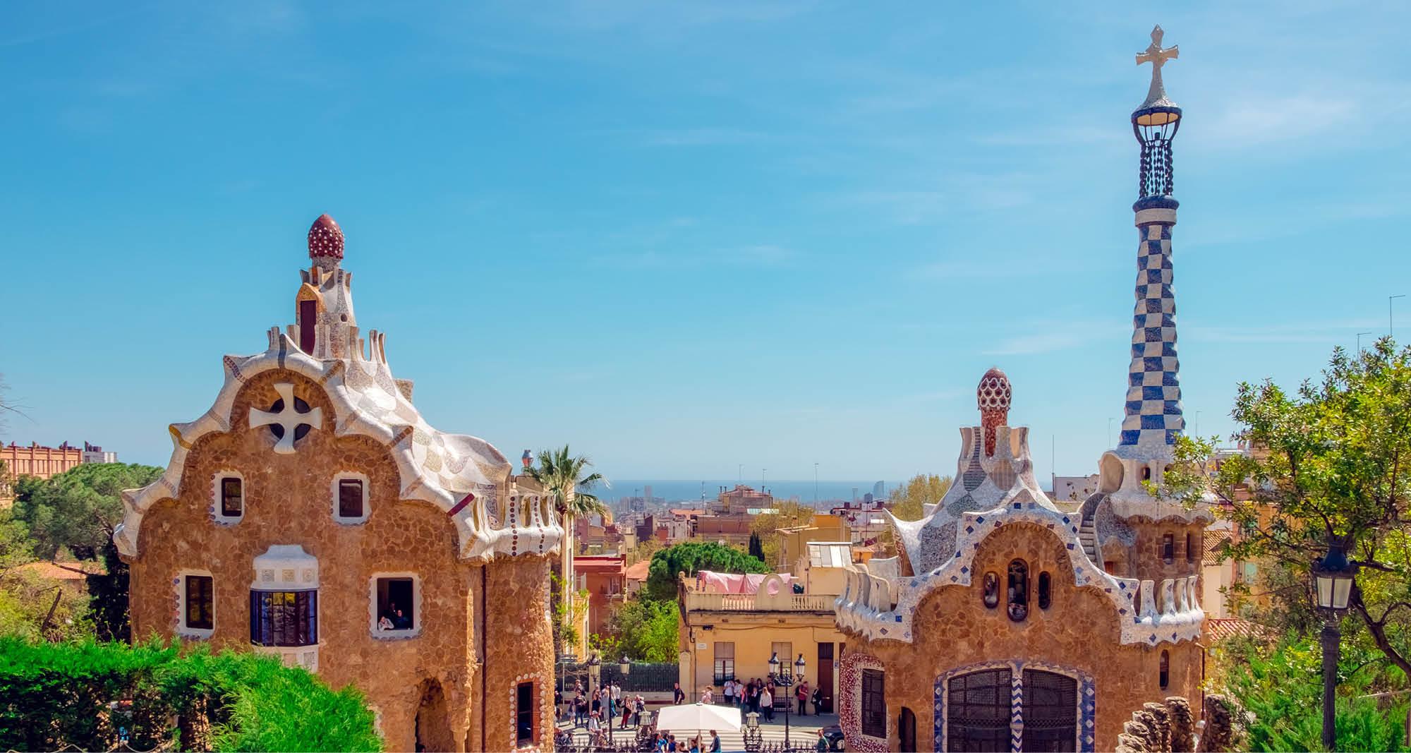 Dream-Maker-Travel-Greek-Islands-Barcelona.jpg