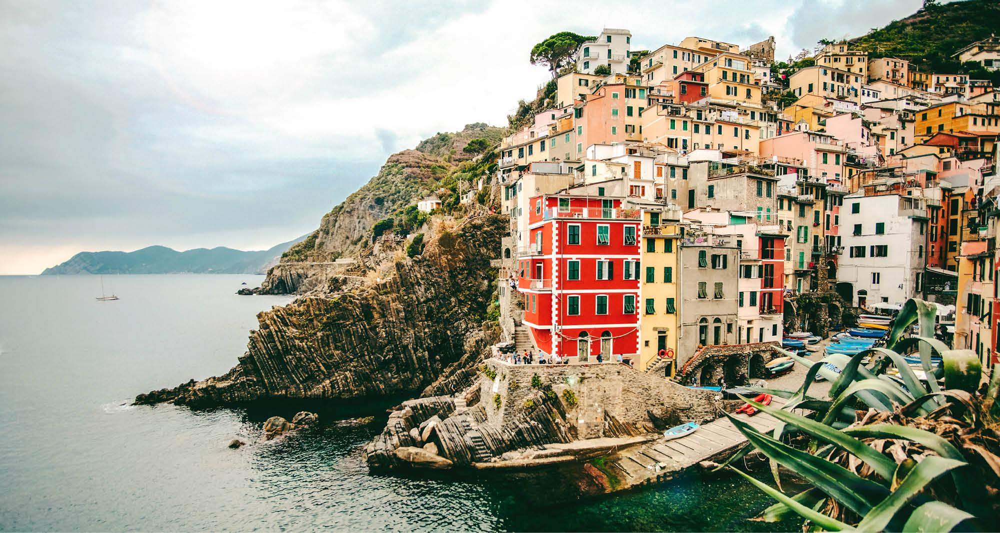 Dream-Maker-Travel-Greek-Islands-Cinque-Terre.jpg