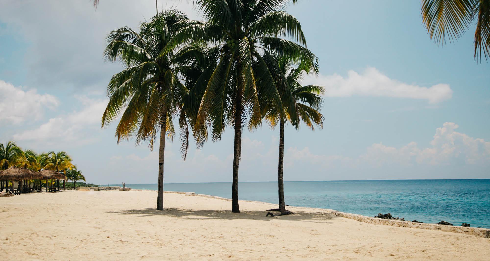 Dream-Maker-Travel-Panama-Cozumel.jpg