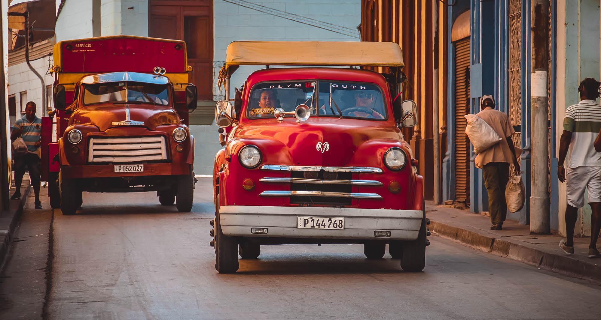 Dream-Maker-Travel-Panama-Santiago.jpg