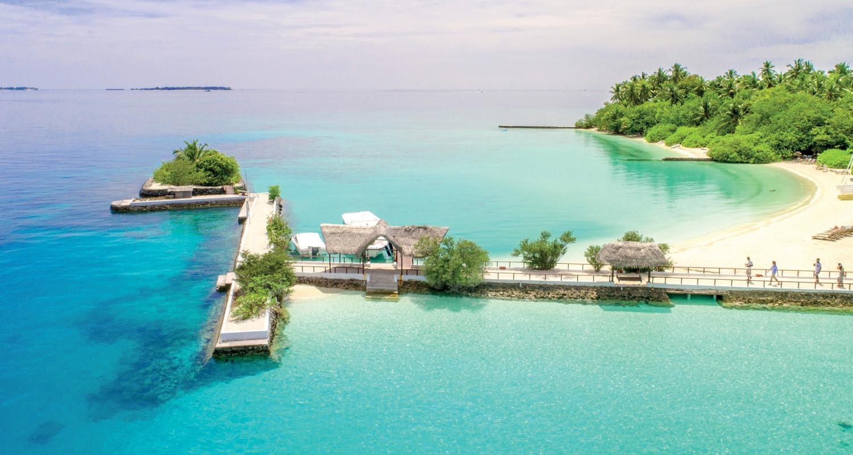 Dream-Maker-Travel-Tahiti-Windstar-Header-Banner.jpg
