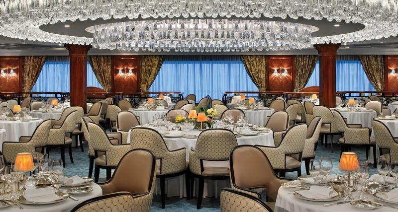 Dream-Maker-Travel-Tahiti-Oceania-Dining.jpg