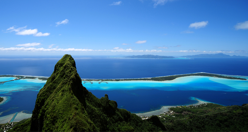 Dream-Maker-Travel-Tahiti-Bora-Bora.jpg