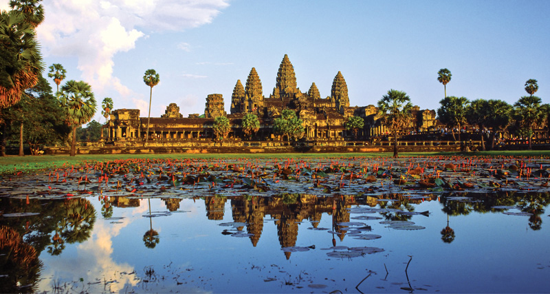 Dream-Maker-Travel-Vietnam-Angkor-Wat.jpg