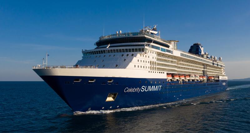 Dream-Maker-Travel-Celebrity-Summit.jpg