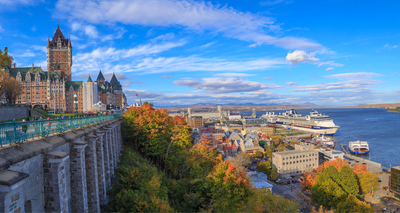 Dream-Maker-Travel-Eastern-USA-Canada-Header-Banner-2.jpg