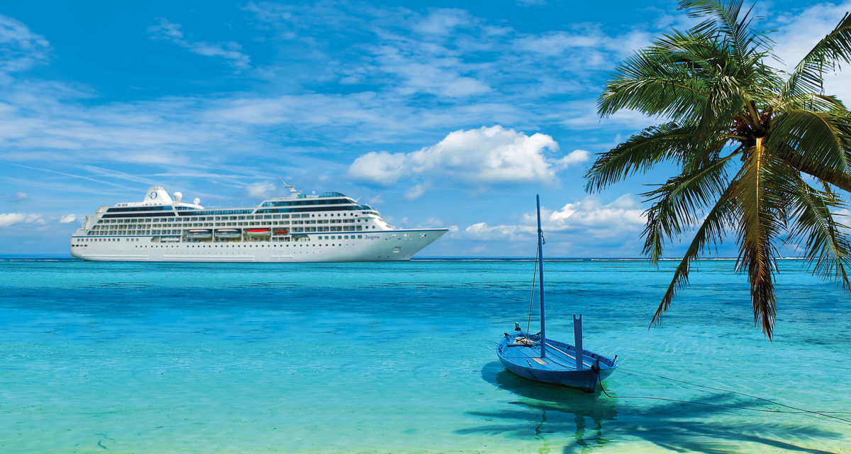 Dream-Maker-Travel-Tahiti-Header-Banner.jpg