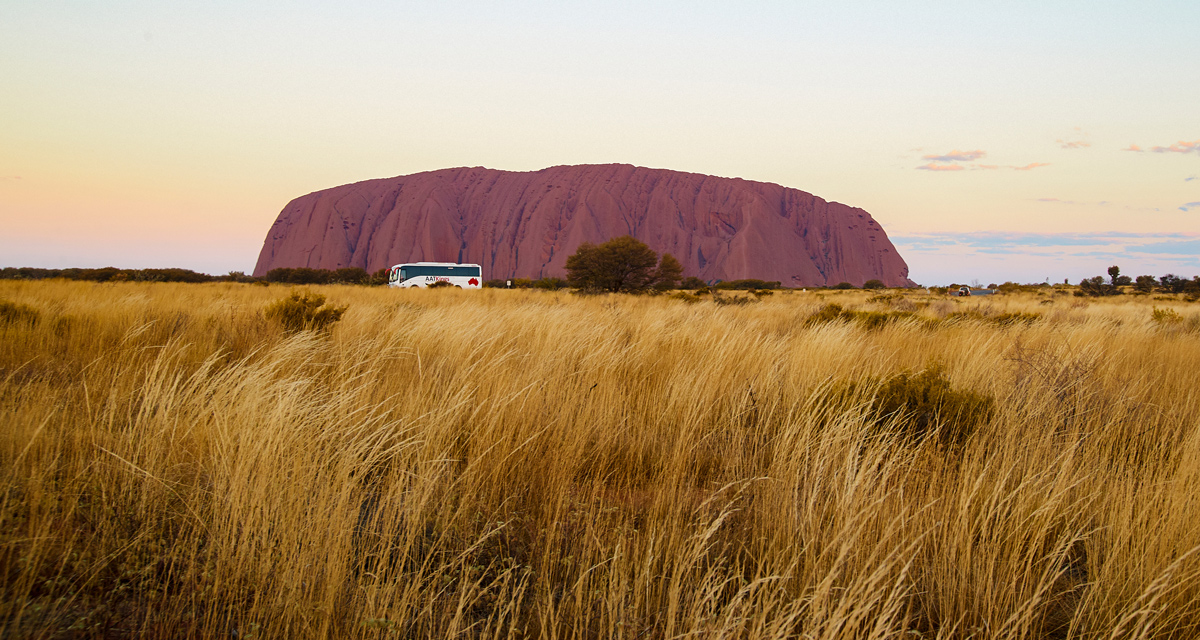 Dream-Maker-Travel-Red-Centre-Explorer-Uluru.jpg