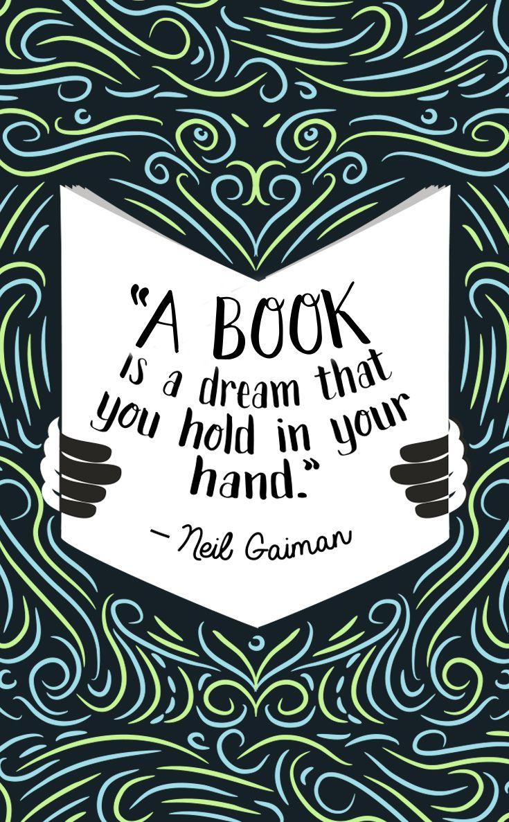 A book is a dream.jpg