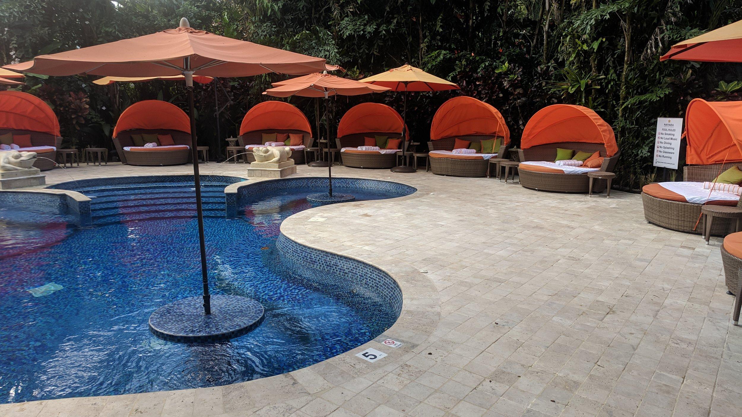 nayara-springs-amenities-main-pool-4.jpg