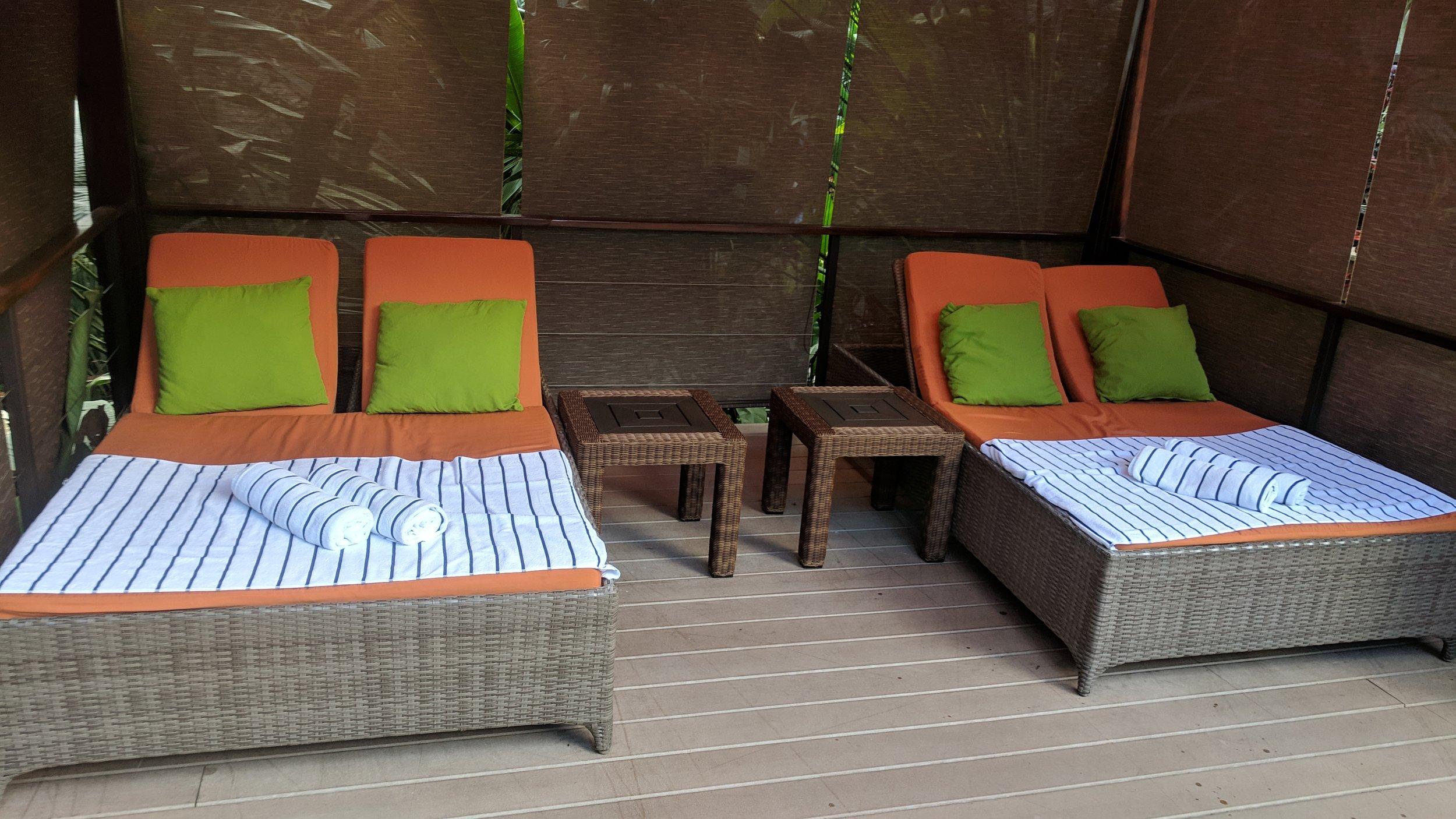 nayara-springs-amenities-adult-pool-3.jpg