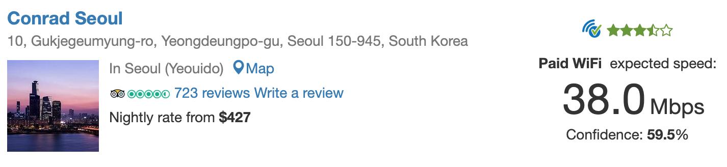 conrad-seoul-wifi.png