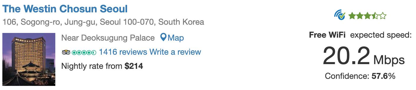 westin-chosun-seoul-internet.png