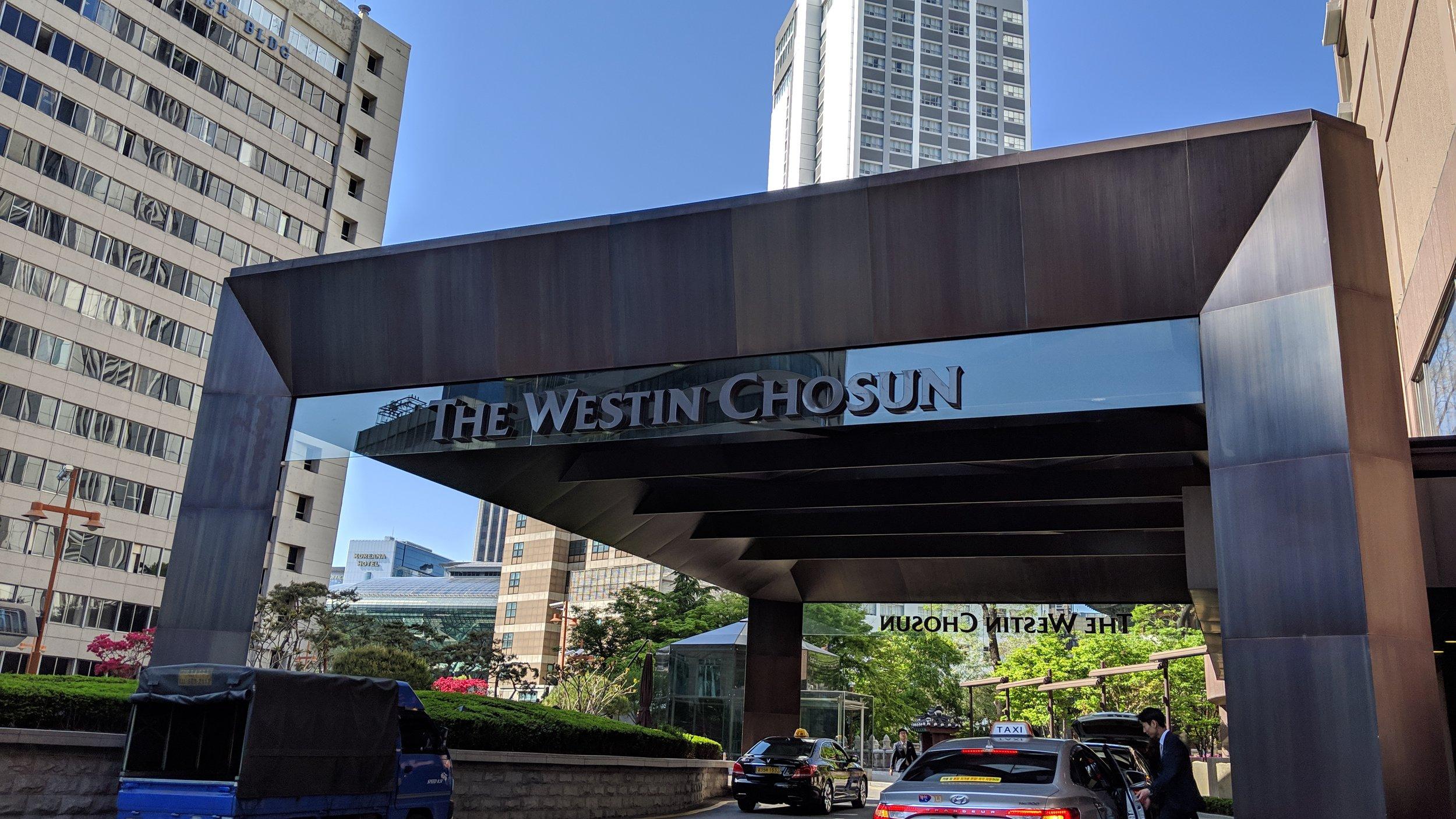 westin-chosun-seoul-drive.jpg