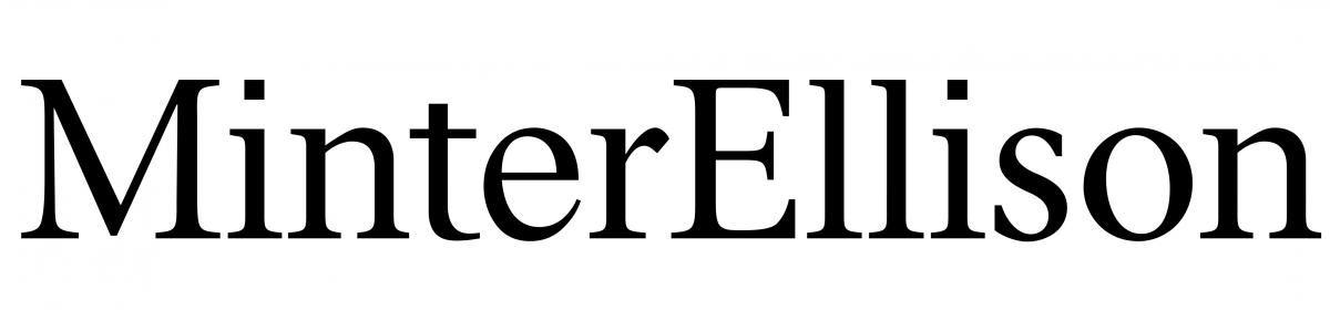 minterellison_logo_0.jpg