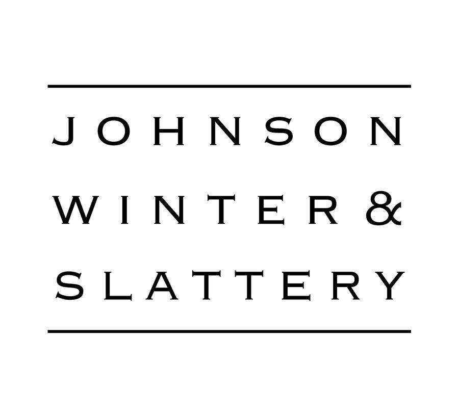 JWS-Final-Logo-Size-1.jpg