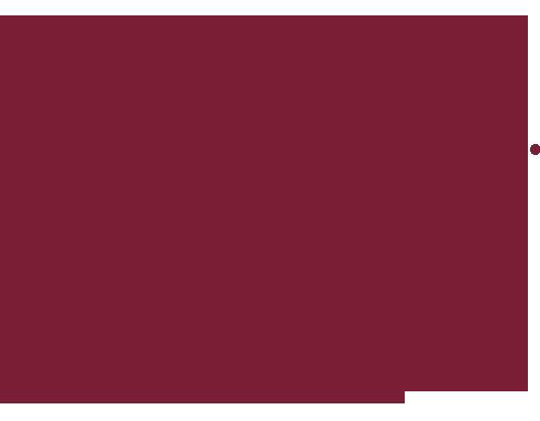 Sue_Signature_1.png