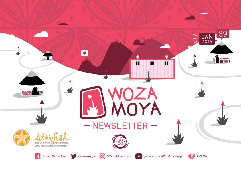 WozaMoya_Newsletter_89.jpg