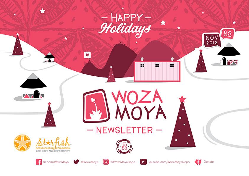 WozaMoya_Newsletter_88.jpg