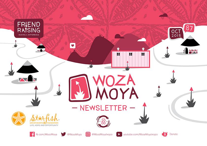 WozaMoya_Newsletter_87.jpg