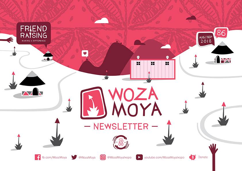 WozaMoya_Newsletter_86.jpg