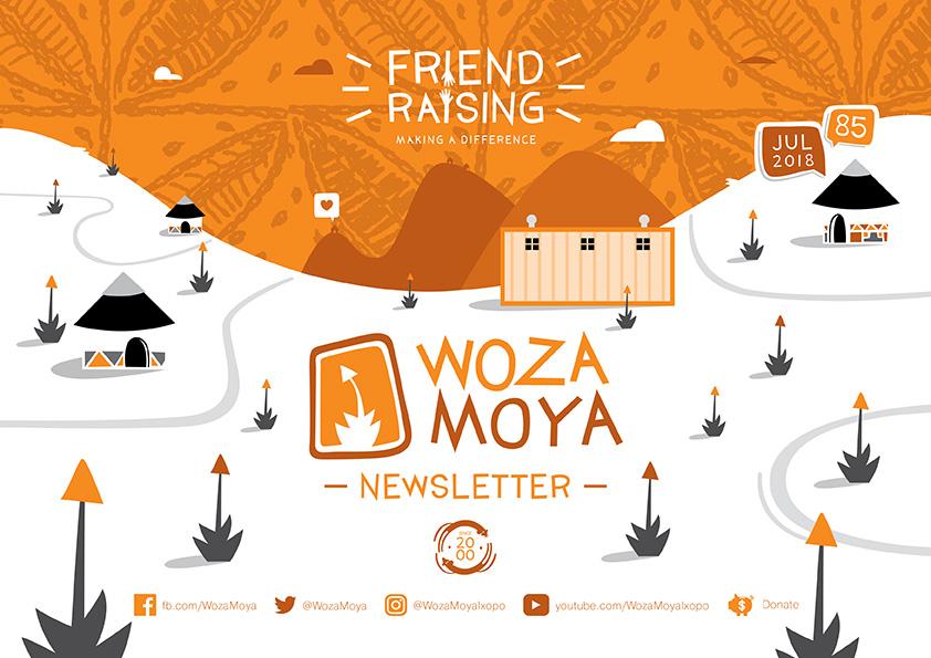 WozaMoya_Newsletter_85.jpg