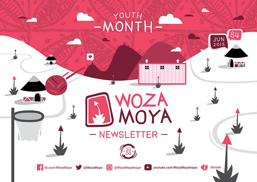 WozaMoya_Newsletter_84.jpg
